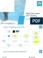 API-testing-Challenges-and-Tricks-for-its-implementation.pdf