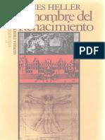 Agnes Heller Estoicismo y Epicureísmo