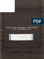 [OECD]_OECD_Economic_Surveys___Socialist_Federal_R(z-lib.org) 1964.pdf