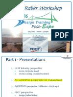 gfrpworkshop-2016-aci-c440.pdf