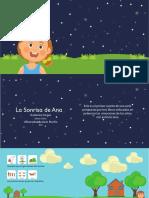 La Sonrisa de Ana.pdf