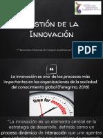 Clase_Magistral_Gestion_de_la_Innovacion.pdf