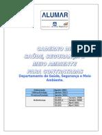Caderno_SSMA_Alumar