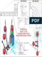 Lifting study By Various crane+Octo19.pdf
