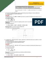 HT11-FUNCIÓN COSTO, INGRESO Y UTILIDAD-PROBLEMAS DE APLICACIÓN-SOLUCIONARIO.docx