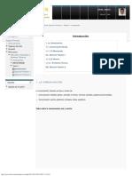 Manuales Industriales e Informes Técnicos_ Introducción.pdf