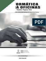 Informática para Oficinas 6to. (19-1).pdf