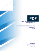 Control_center_storage_scope_API_repository_refrence_guide.pdf