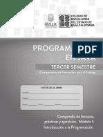 PROGRAMACIÓN EN JAVA, Módulo I. Introd. a la programación 2019-2.pdf
