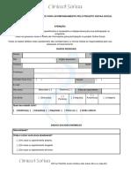 questionario_sofiaa_social.pdf
