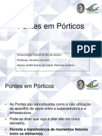 Trabalho de Pontes.pptx