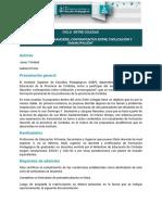 Programa _Sarmiento y Ranciere_ contrapuntos entre civilización y emancipación_ 2018.pdf