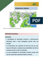 Aula Hidrog Unit e Met Racional_Drenagem Urb (1)