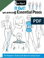 Drawing Essential Poses.pdf