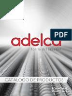 adelca (1)