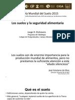950 Jorge UNAM_ Dia Int. Suelo