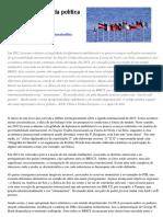 Artigo_a Despolarização Da Política Internacional
