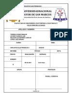 DOC-20190506-WA0001