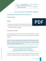 Articulo Disfemia Pilar Ruiz de La Torre