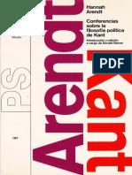 Arendt Kant.pdf