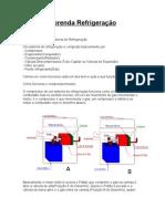 Aprenda Refrigeração(2)