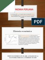ECONOMIA PERUANA.pptx