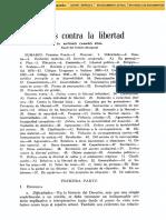 delit.pdf