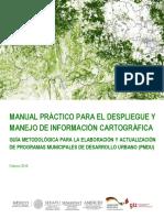 Manual Practico Guia PMDU