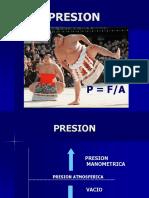 2 2 PRESION.ppt