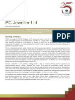 CRISIL-Research_ipo-grading-rat_pc-jeweller.pdf