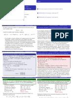 DiaporamaExtremosCondicionados-Papel.pdf