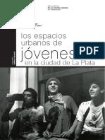 Los espacios urbanos de los jovenes.pdf