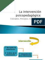 169906356-INTERVENCION-PSICOPEDAGOGICA.pdf