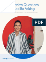 4.2-most-revealing-interview-questions-en-update-final.pdf
