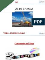 IZAJE DE CARGAS V03.ppt