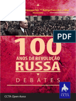 100_ANOS_REVOLUÇÃOversão final.pdf