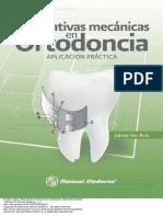 Alternativas_mec_nicas_en_ortodoncia_aplicaci_n_pr_ctica_1_to_57.pdf