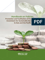 BOOK FDI Handbook- ESCAP.pdf