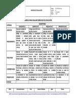 36039_7000004295_06-28-2019_091958_am_INSTRUM_EVAL_PRACTICA_13.pdf