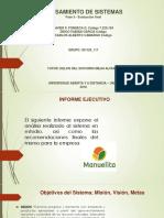 Presentacion_Grupo_301124117.pptx