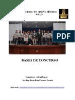 CONCURSO_DE_DISE_O_SISMICO.docx;filename_= UTF-8''CONCURSO%20DE%20DISE%C3%91O%20SISMICO-1