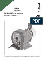 CNPa_InstrServ_ES.pdf