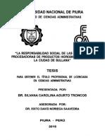 ADM-AGU-TRO-15.pdf