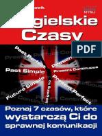 A. Horochowik Angielskie Czasy (Full 57 Str)