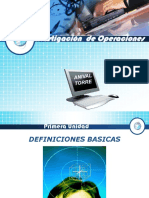 01 DEFINIC BASICAS