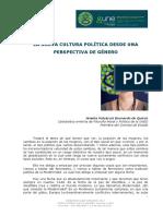 Amelia-Valcarcel-nueva-cultura-politica.pdf