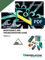 maintenance and troubleshooting__usa.pdf