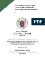 Prostitucion_en_la_ciudad_industrial._Re.pdf