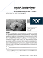1241-Texto del artículo-1465-1-10-20130523.pdf