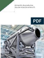 article-es-15.pdf